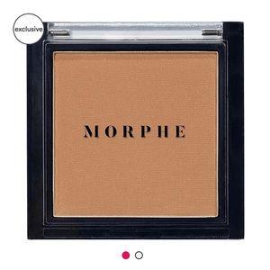 Morphe Mini-Bronzer in Debutante NWOT